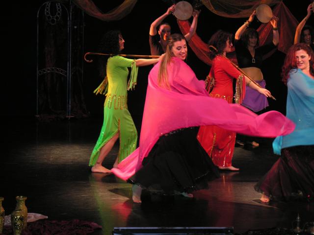 oriental-dance-accessories