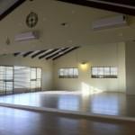 studio109