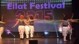 DSC_0129EilatFest2015_