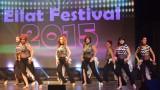 DSC_0161EilatFest2015_