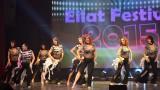 DSC_0166EilatFest2015_