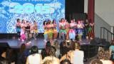 EilatFest2015_1