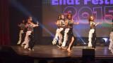 EilatFest2015_DSC_0107