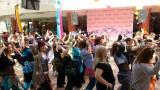 EilatFest2015_WA0014 (2)