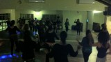 dance lesson148