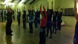 dance lesson161