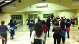 dance lesson171