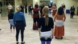 dance lesson174
