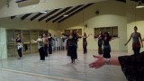 dance lessonIMG_20141201_221239