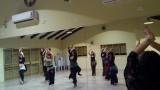 dance lesson_IMG_20141201_221407